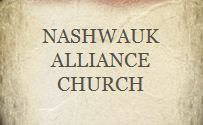 Nashwauk Alliance Church
