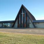 Church History Link