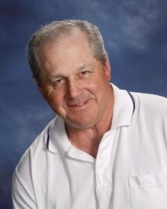 Custodian: Walter Maki