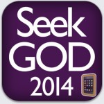 Pray Great Things! Seek God for the City 2014
