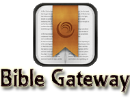 bible-gateway-icon